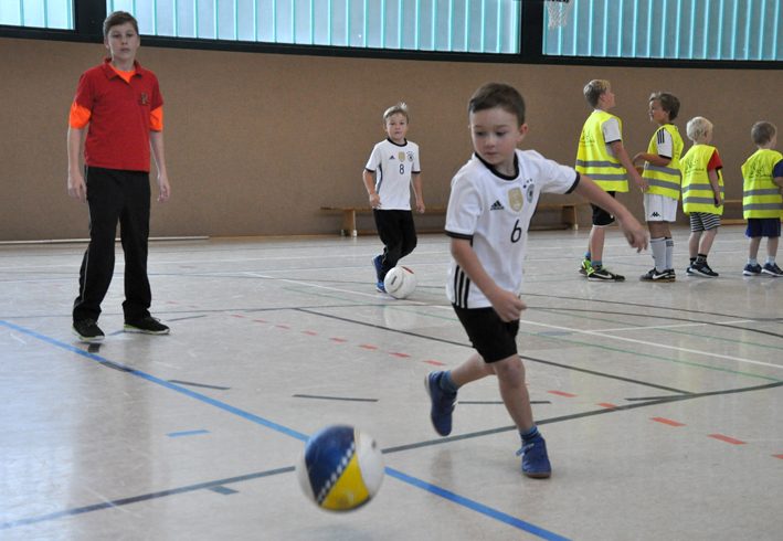 tl_files/EVENT - Diverse/Bild KJSV_Soccer-Camp_2.jpg