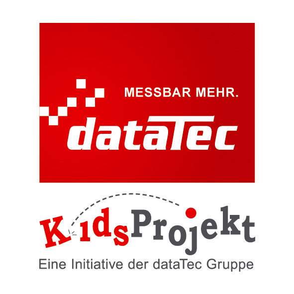 tl_files/Premium-Partner/2011-01-20_Kids-Projekt-Logo.jpg