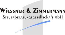 tl_files/Premium-Partner/Wiessner_Zimmermann_Logo.jpg